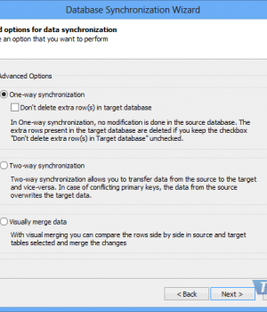 SQLyog Ekran Görüntüleri - 6