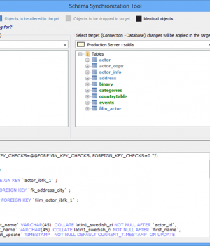 SQLyog Ekran Görüntüleri - 3