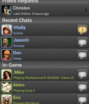 Steam Ekran Görüntüleri - 4