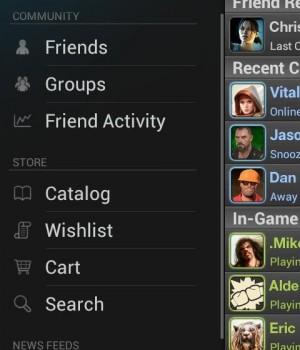 Steam Ekran Görüntüleri - 2