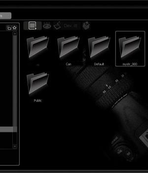 Stepok RAW Importer Ekran Görüntüleri - 5