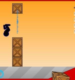 Stick Run Mobile Ekran Görüntüleri - 2