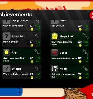 Stick Run Mobile Ekran Görüntüleri - 1