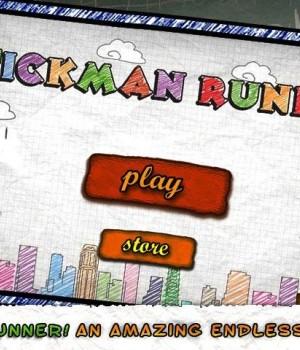 Stick Run Ekran Görüntüleri - 2