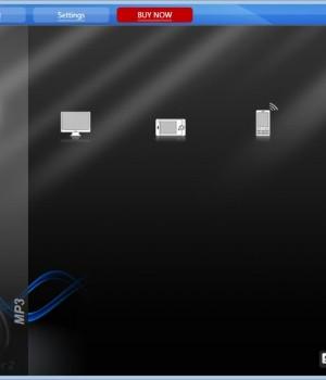 SuperEasy Audio Converter 2 Ekran Görüntüleri - 4