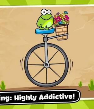 Tap the Frog: Doodle Ekran Görüntüleri - 5