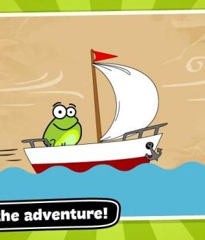 Tap the Frog: Doodle Ekran Görüntüleri - 3