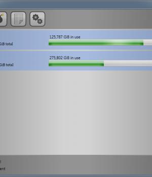 Temp File Cleaner Ekran Görüntüleri - 2