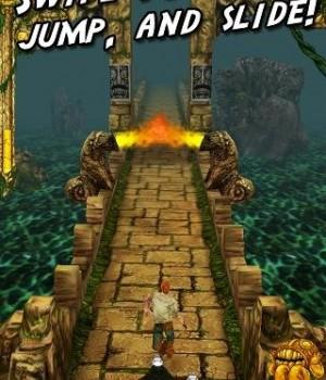 Temple Run Ekran Görüntüleri - 4