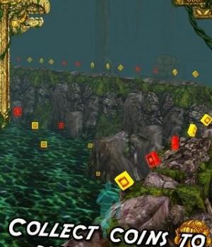 Temple Run Ekran Görüntüleri - 3