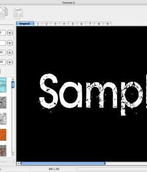 Texturize It Ekran Görüntüleri - 3