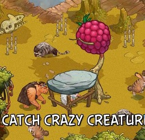 The Croods Ekran Görüntüleri - 3