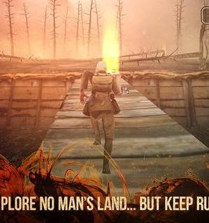 The Great Martian War Ekran Görüntüleri - 5