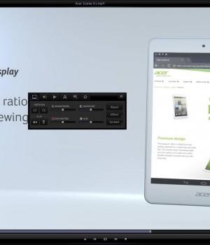 KMPlayer Ekran Görüntüleri - 1