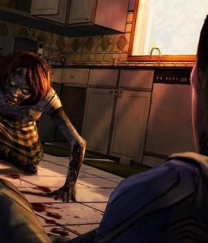 The Walking Dead Ekran Görüntüleri - 8