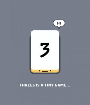 Threes! Ekran Görüntüleri - 5