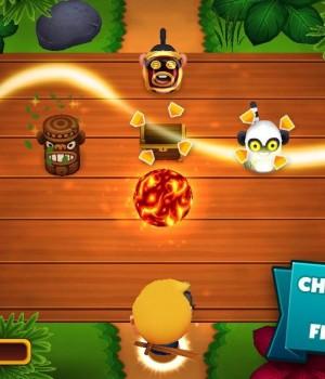 Tiki Monkeys Ekran Görüntüleri - 1