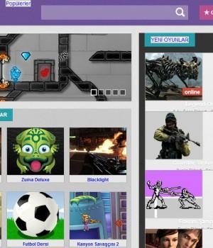 TooButtons Ekran Görüntüleri - 2