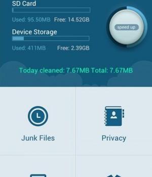 Toolwiz Cleaner Ekran Görüntüleri - 3