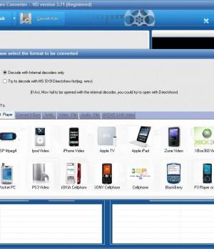 Total Video Converter Ekran Görüntüleri - 2
