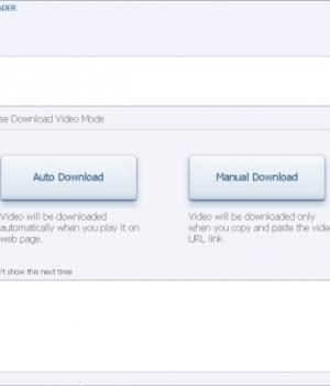 Ultraget Video Downloader Ekran Görüntüleri - 4