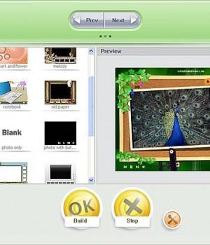 UltraSlideshow Lite Ekran Görüntüleri - 2