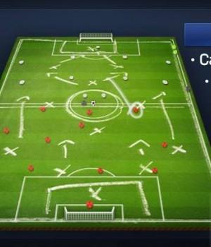 United Eleven Ekran Görüntüleri - 9