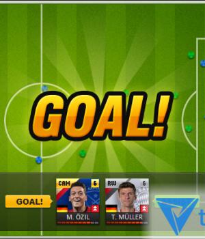 United Eleven Ekran Görüntüleri - 1