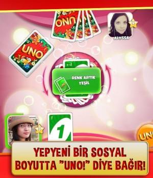 UNO Friends Ekran Görüntüleri - 5