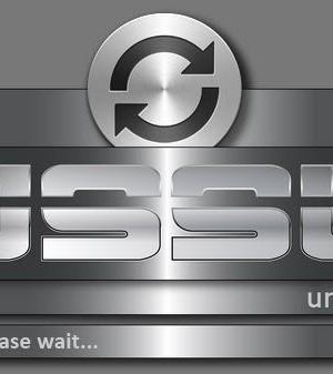 USSU Unlimited Ekran Görüntüleri - 3