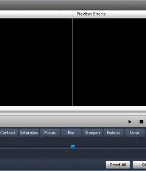 Video Watermark Pro Ekran Görüntüleri - 1