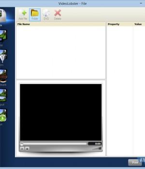 VideoLobster Ekran Görüntüleri - 4