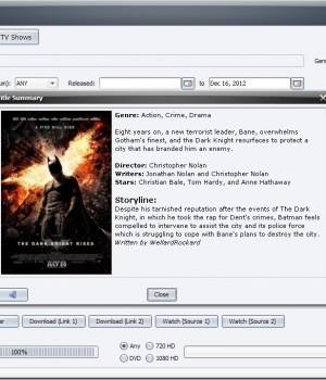 VidMasta Ekran Görüntüleri - 3