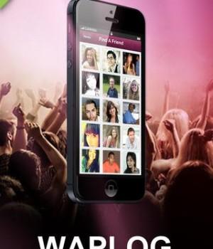 Waplog Ekran Görüntüleri - 5