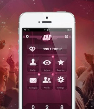 Waplog Ekran Görüntüleri - 4