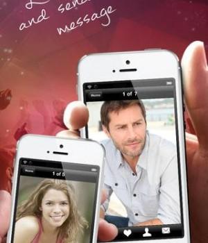 Waplog Ekran Görüntüleri - 2