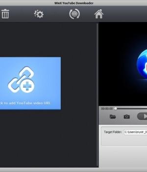 WinX YouTube Downloader Ekran Görüntüleri - 4