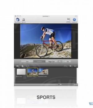 Wirecast Ekran Görüntüleri - 3