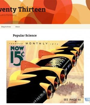 WordPress Türkçe Ekran Görüntüleri - 2