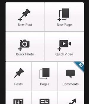 WordPress Ekran Görüntüleri - 5