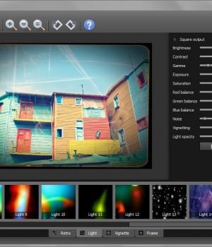 XnRetro Ekran Görüntüleri - 3