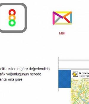 Yandex Elements Ekran Görüntüleri - 3
