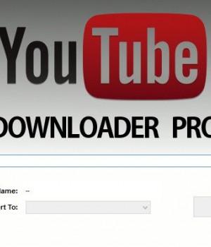 YouTube Downloader Pro Ekran Görüntüleri - 3
