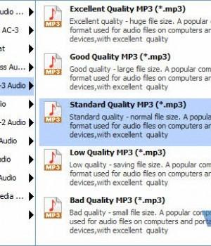 YouTube Music Converter Ekran Görüntüleri - 2