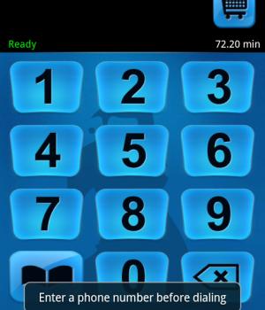 Call Voice Changer Ekran Görüntüleri - 2