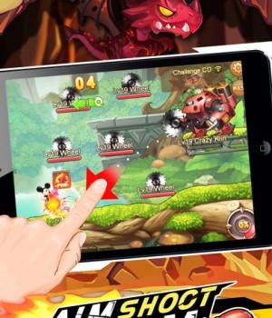 Chibi Bomber Ekran Görüntüleri - 4