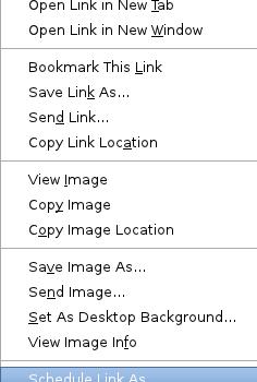 Download Scheduler Ekran Görüntüleri - 4