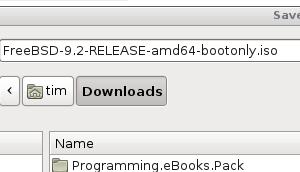 Download Scheduler Ekran Görüntüleri - 3