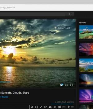 Enchancer for YouTube Ekran Görüntüleri - 4