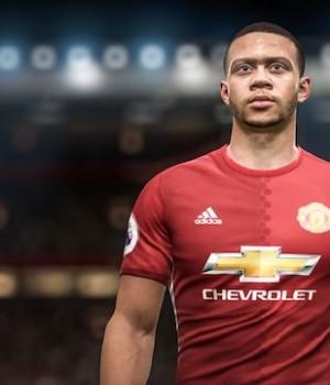 FIFA 18 Ekran Görüntüleri - 2